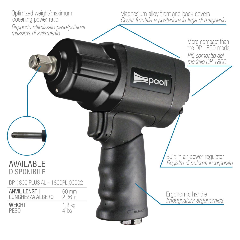 DP-1800-PLUS